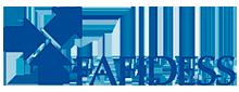 Fafidess Logo